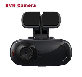Câmera DVR p/ multimídia Winca S100