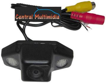 Camera de Re Honda CRV