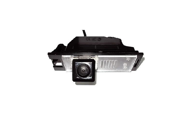 Camera de Re ix35