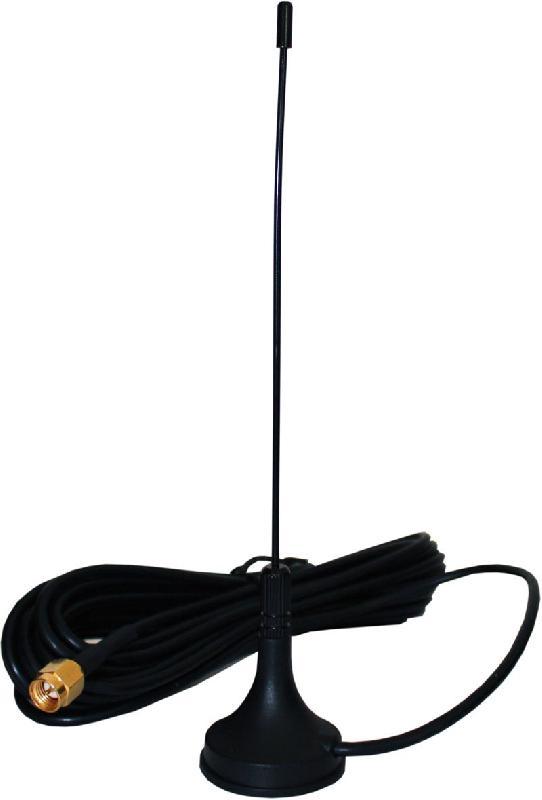 Antena p/ Tv Digital