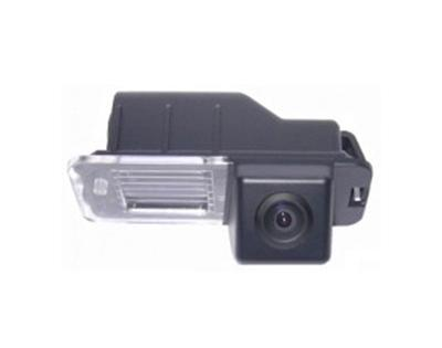 Camera de ré VW Jetta 2012/2015