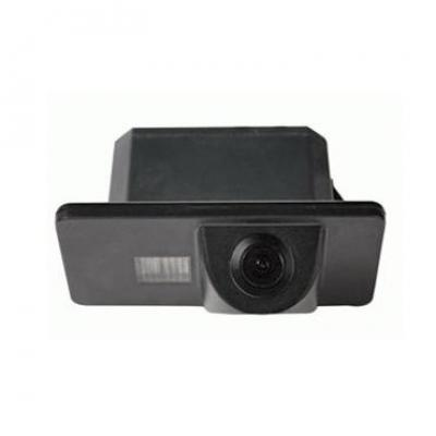 Camera de ré BMW X3/X5/X6